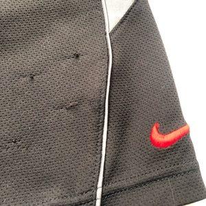 Nike Matching Sets - Preloved Boys Nike Short Set